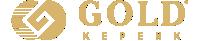 gold-kepenk-logo